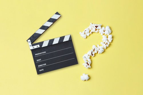 100 Movie Trivia Questions (and Answers) All Movie Lovers Should Know