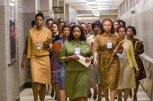 12 Ways to Celebrate Black History Month