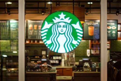 How to Order from the Starbucks Secret Menu
