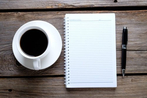 9 Things You Should Always Do on a Monday