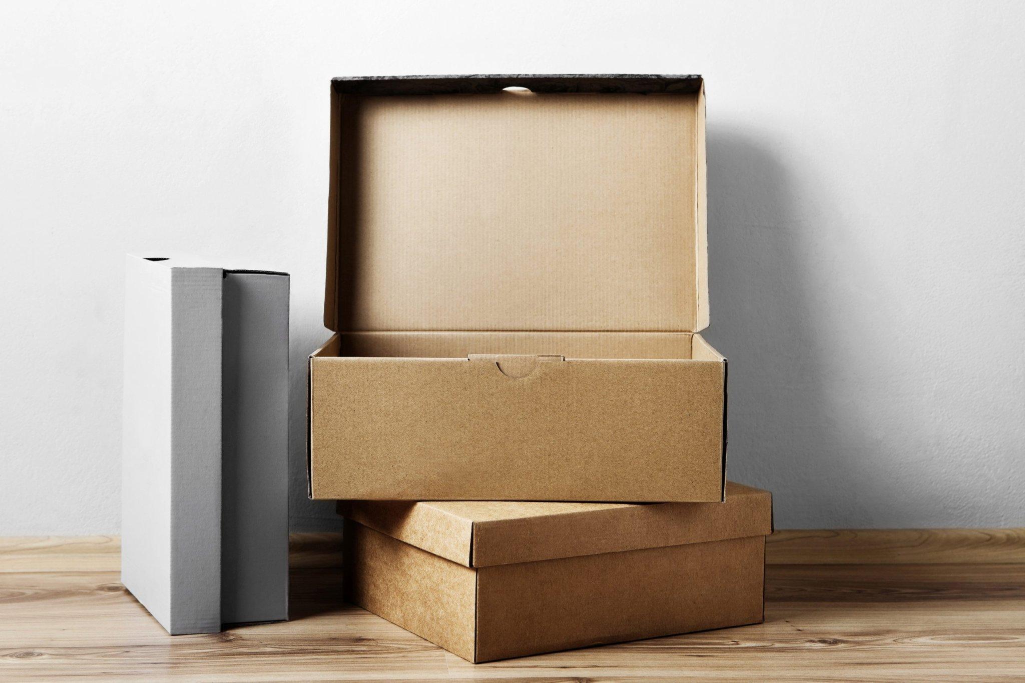 30 Household Items You Had No Idea Were Reusable