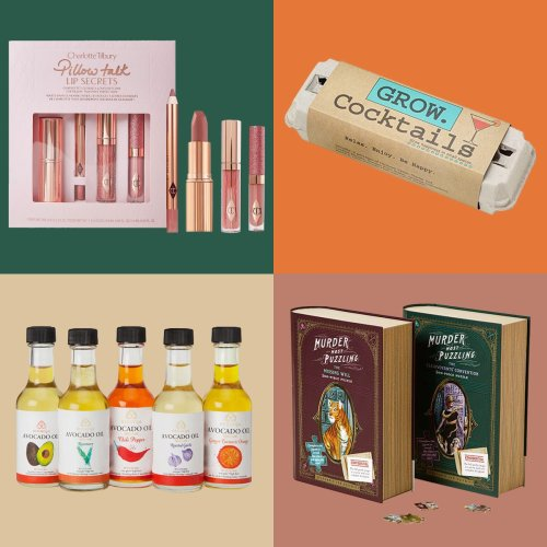 62 Cheap Christmas Gifts That Maximize Your Holiday Budget