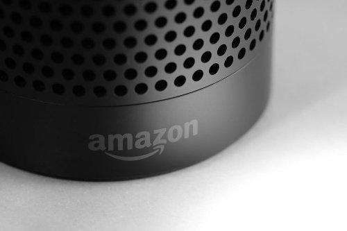 Is Alexa Really Always Listening?