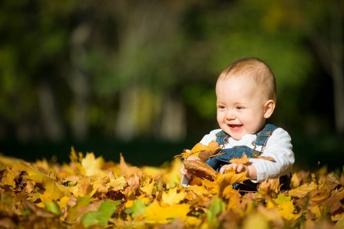 Why October Babies Are More Likely to See Their 100th Birthday