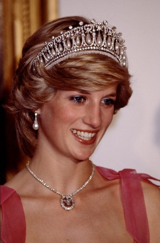 The One Piece of Jewelry Princess Diana Wasn't Allowed to Keep After Her Divorce