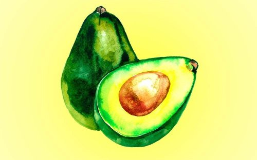 This Other Common Name For Avocados Is the Single Greatest Fruit Nickname In Produce History