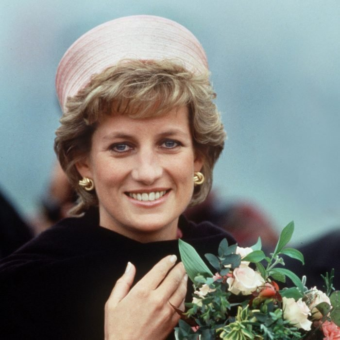 Princess Diana's Funeral: 27 Details (and Photos) from the Heartbreaking Day