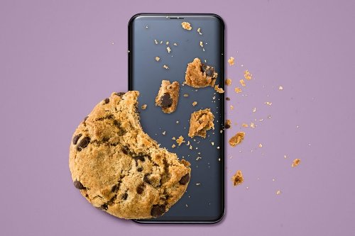 How to Clear Cookies from Your Phone (and Why You Should)