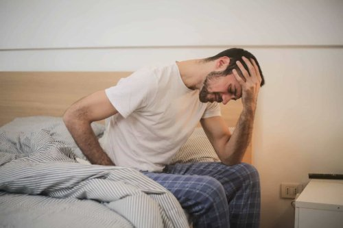 How To Sober Up - Sobering Up - What Works And What Doesn't