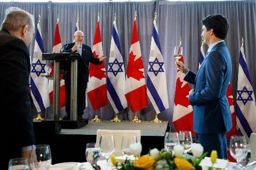Exposing How Pro-Israel Groups Manufacture Antisemitism Narratives