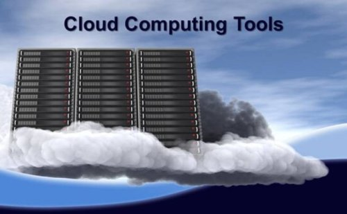 How to Simplify Complex Business Processes with Cloud Computing Tools - ReadWrite