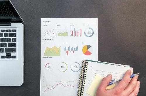 Why Do Most Digital Marketing Strategies Fail? - ReadWrite