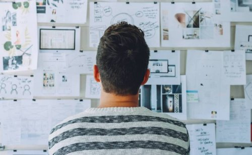 How Startup Founders Should Practice Creative Brainstorming - ReadWrite