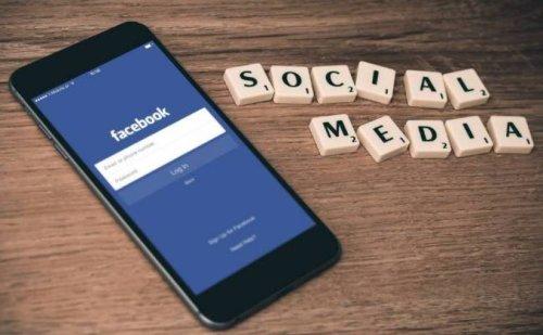 10+ Social Media Ideas that Startups Must Follow in 2021 - ReadWrite