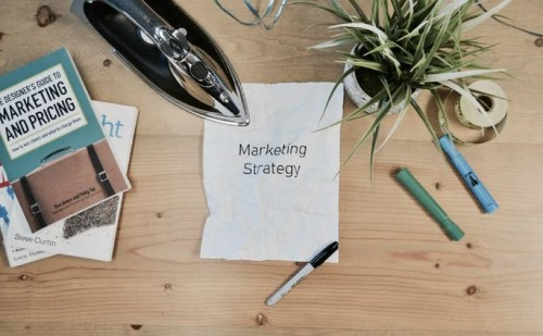 7 Growth Strategies that Will Increase Your Small Business Income - ReadWrite
