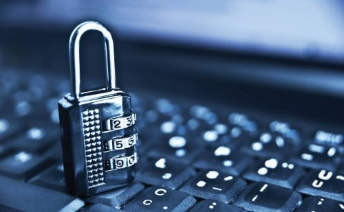 The Ultimate Guide to Website Security for Small Businesses - ReadWrite