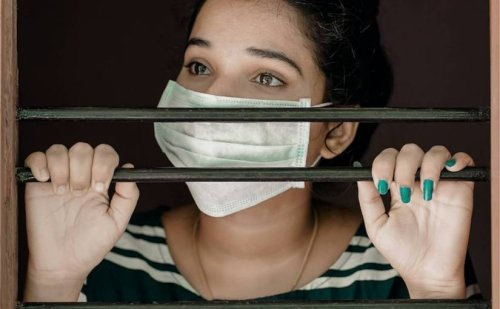 The Pandemic, Social Injustice and the Roles Brands Need to Play - ReadWrite
