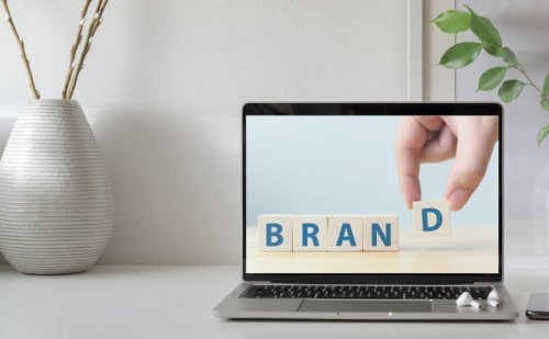 Why Your Brand Name is Important: 4 Things No One Tells You - ReadWrite