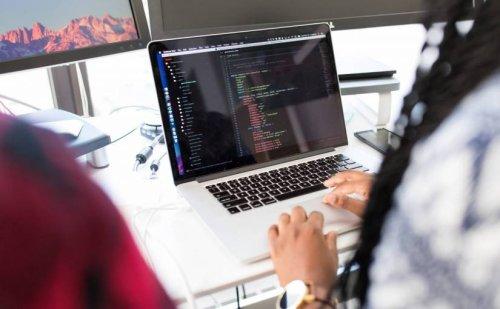 The Future of the Software Developer Role - ReadWrite