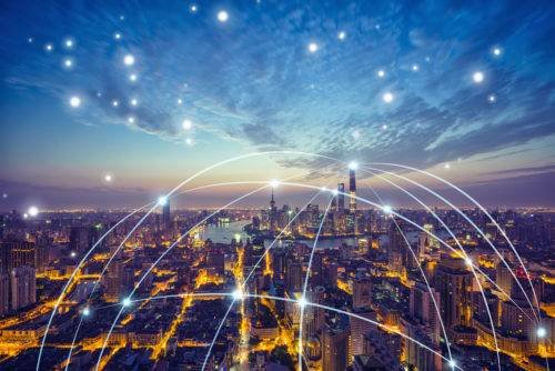 eleven-x marches its low-power IoT network across Canada