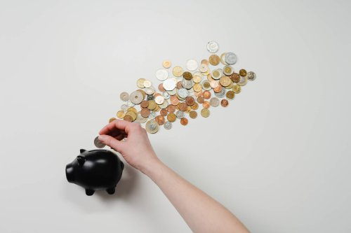 What the Rise in Bank Fees Means for Consumers and Fintech