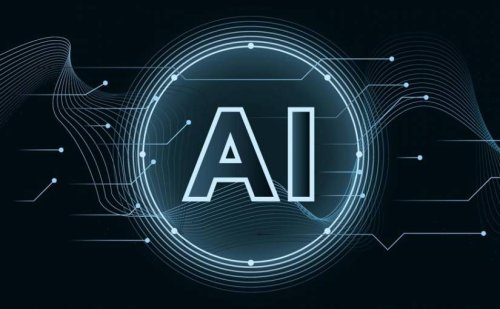 Will AI dominate in 2021? A Big Question - ReadWrite