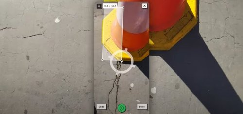Market Reality: Google Pushes Web AR, Lil Nas X Goes Immersive, Coinbase & Ray-Ban Snapchat into AR Marketing