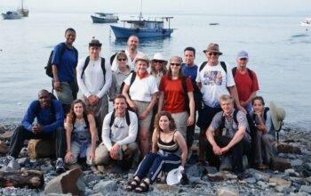 Survivor Borneo recaps, reviews, and episode analysis