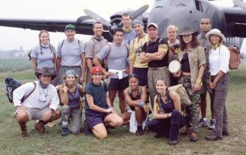 Survivor: The Australian Outback recaps, reviews, and episode analysis