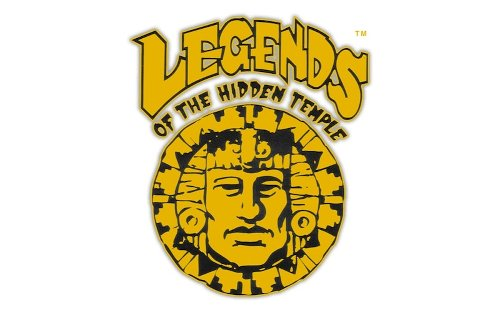 Legends of the Hidden Temple reboot is revived by The CW, and will film soon