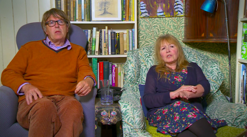 How to apply for Gogglebox – Channel 4 is looking for new cast members