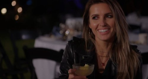 When is The Hills: New Beginnings season 2 episode 5? MTV series air date and times