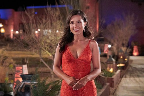 Where is Katie Thurston from? The Bachelorette star's life and career explored!