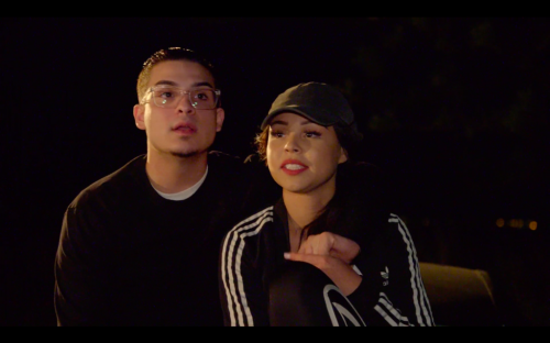 MTV: Meet Families of the Mafia cast – Kayla, Karina, Paulie, Taylor and others!