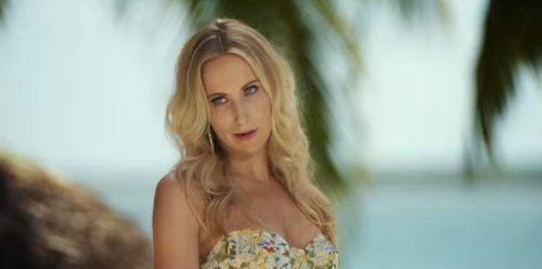 Does Nikki Glaser have a husband? Inside FBoy Island host's love life!