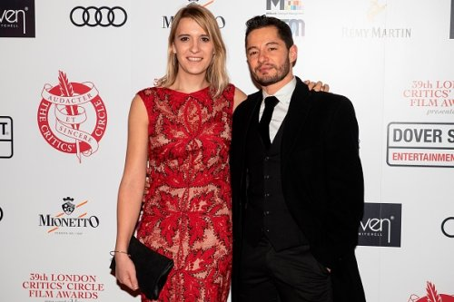 Made in Chelsea: Who are Hannah and Jake Graf? Meet the couple on Instagram!