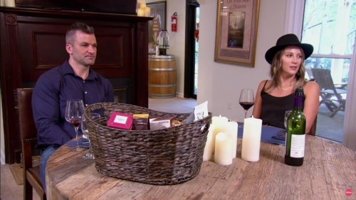Are Haley and Jacob still together? Married At First Sight couple status explored