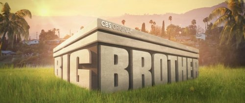 Explained: Who was put on The Block in Big Brother 23?