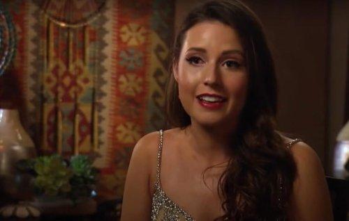 What happened to Thomas Jacobs on The Bachelorette? Katie Thurston explains his elimination