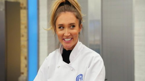 What is the prize for the winner of Celebrity MasterChef?