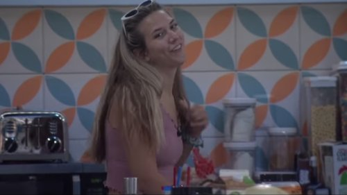 Big Brother 23: Coin of Destiny results revealed from Sunday
