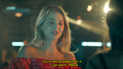 7 most explosive Made in Chelsea arguments in E4 history
