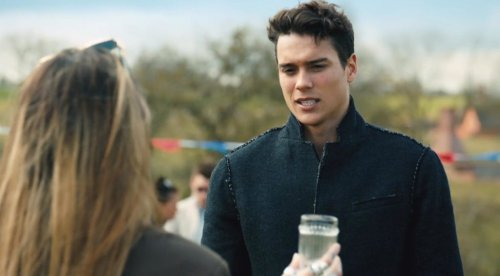 Made in Chelsea series 22: Potential start date, storylines and cast!