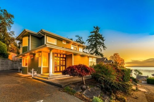 How Long Does an Appraisal Take and What to Expect?