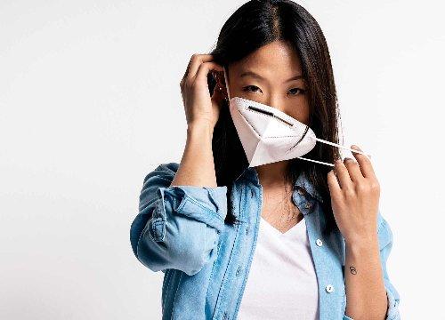 8 Cosmetic Procedures for Post-Quarantine Rejuvenation   RealSelf News