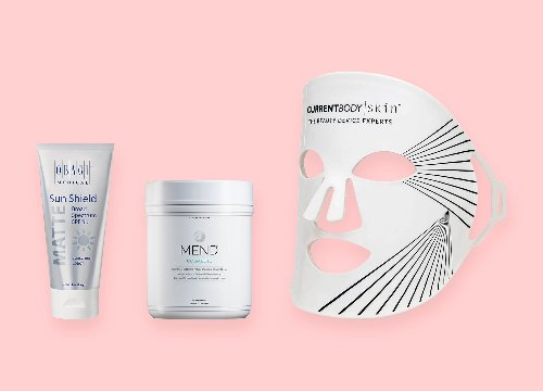 Collagen for Your Skin: The Ultimate Guide   RealSelf News
