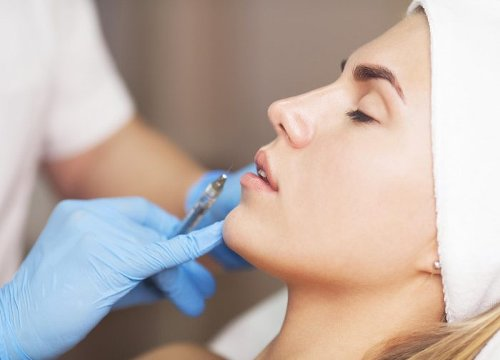Should You Be Concerned About Filler Migration? Here's What You Need to Know, According to Top Injectors