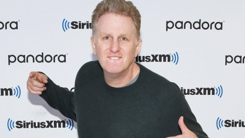 Actor Michael Rapaport's Modern L.A. Home Sells in the Blink of an Eye