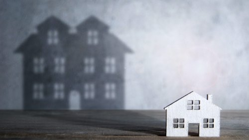 Avoid These 6 Mistakes When Upsizing to a New Home