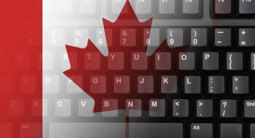 Brickbat: Keeping a Close Eye on Canadians